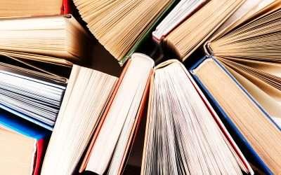 Ethan Kross – Chatter – Book Review